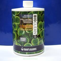 ReeFlowers Bioclean III 1000 ml