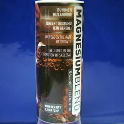 ReeFlowers Magnesium Blend 500 ml