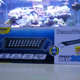 Beamswork Power LED 200 (30-45 cm)