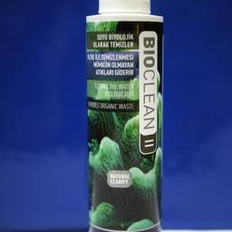 ReeFlowers Bioclean II 85 ml
