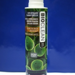 ReeFlowers Bioclean III 85 ml