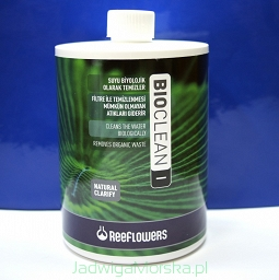 ReeFlowers Bioclean I 1000 ml
