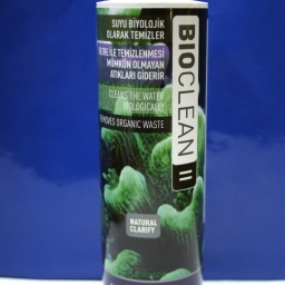 ReeFlowers Bioclean II 250 ml