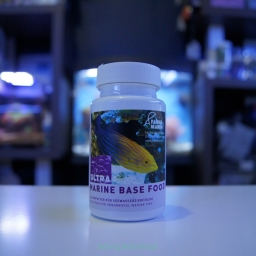 Ultra Marine Base Food 100ml