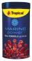 Tropical Marine Power Krill Formula Granules 135g (250ml)