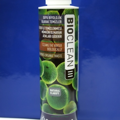 ReeFlowers Bioclean III 250 ml