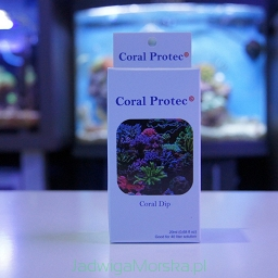 Coral Protect 20 ml