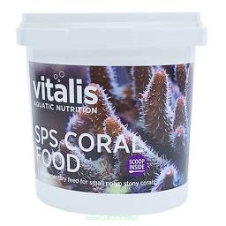 VITALIS SPS Coral Food 50g (155 ml)